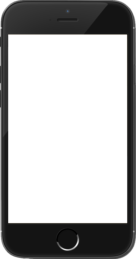 mockup iphone fundo
